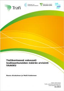 2014-11-27 14_43_58-16298-Trafin_tutkimuksia_10-2014_-_Vakavasti_loukkaantuneet.pdf - Nitro Pro 9 (E