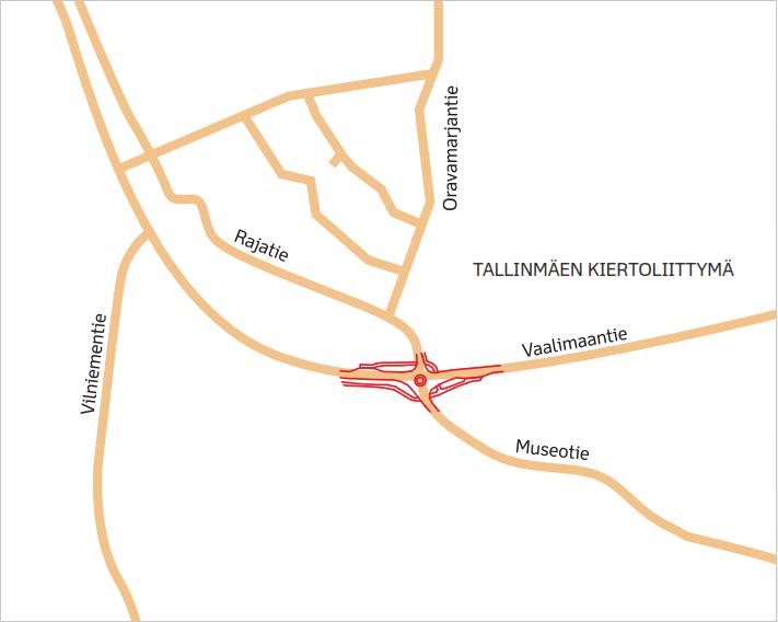 2015-04-29 09_25_12-tallinmäki.pdf - Nitro Pro 9 (Expired Trial)