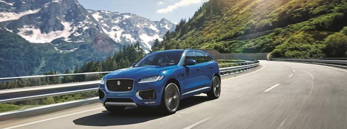 jag_fpace_le_s_location_image_140915_07_cropper_header