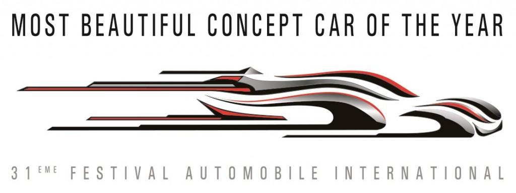 gp-concept-cars_en