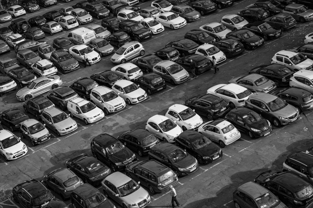 car-park-1477932205qTN