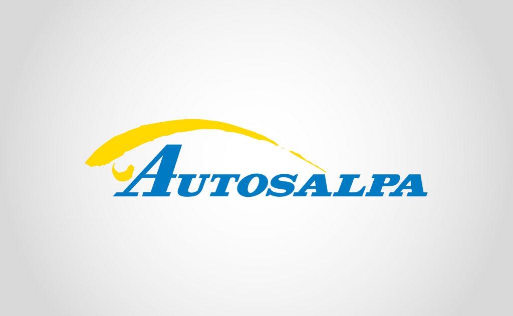 1708_Autosalpa_web