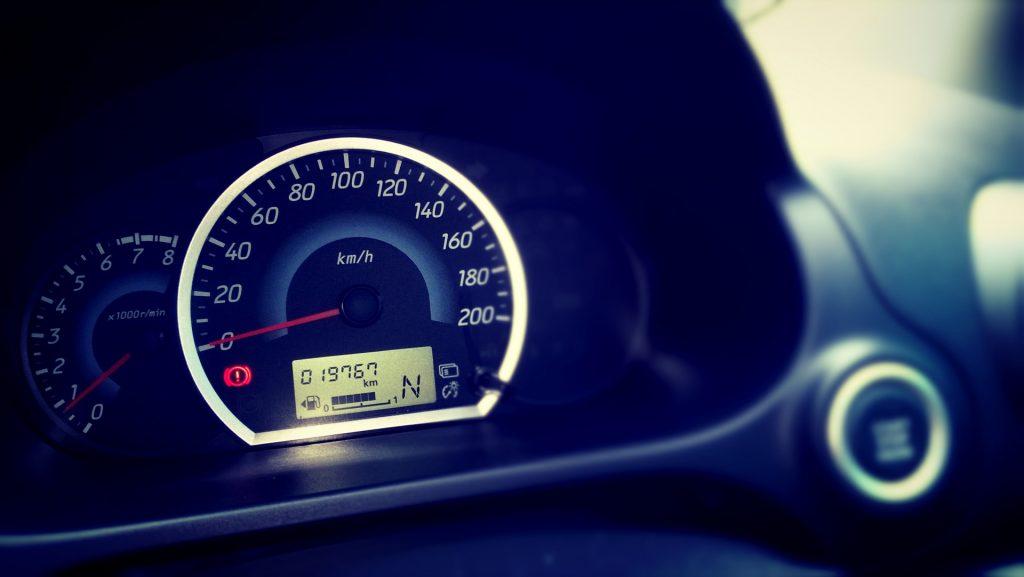 car-dashboard-1479026885MRi