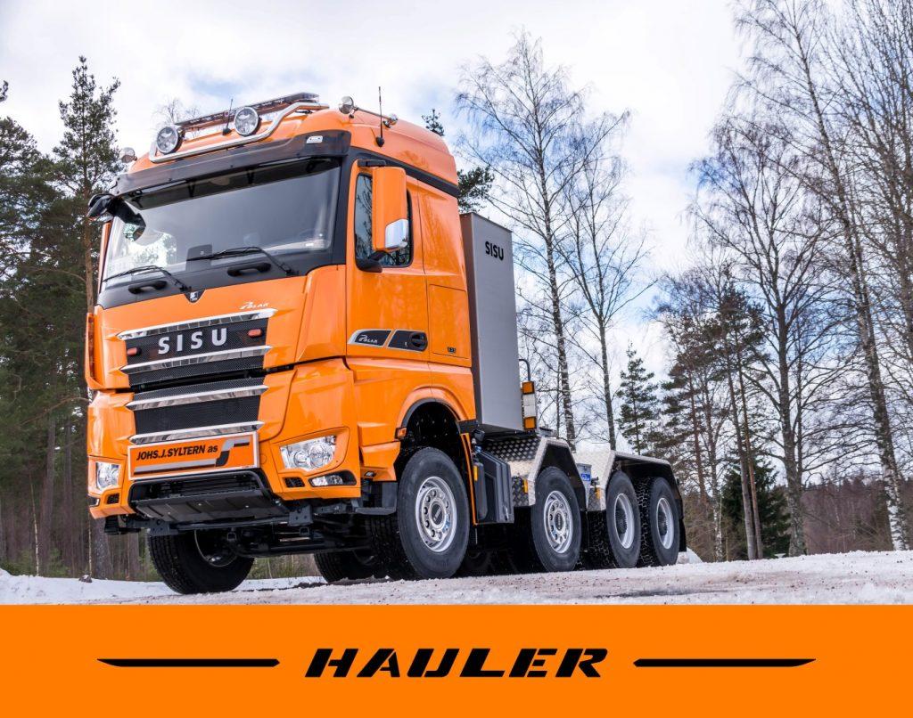 Hauler_1 (Large)