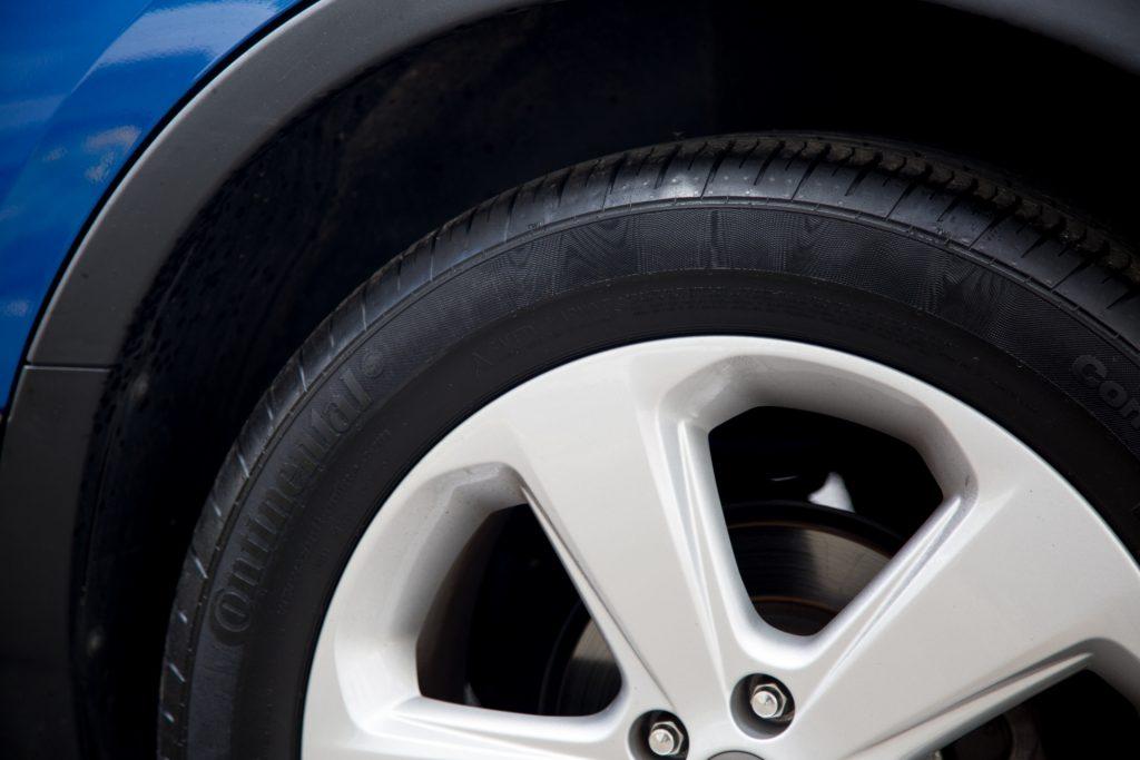 car-wheel-1466173935siY