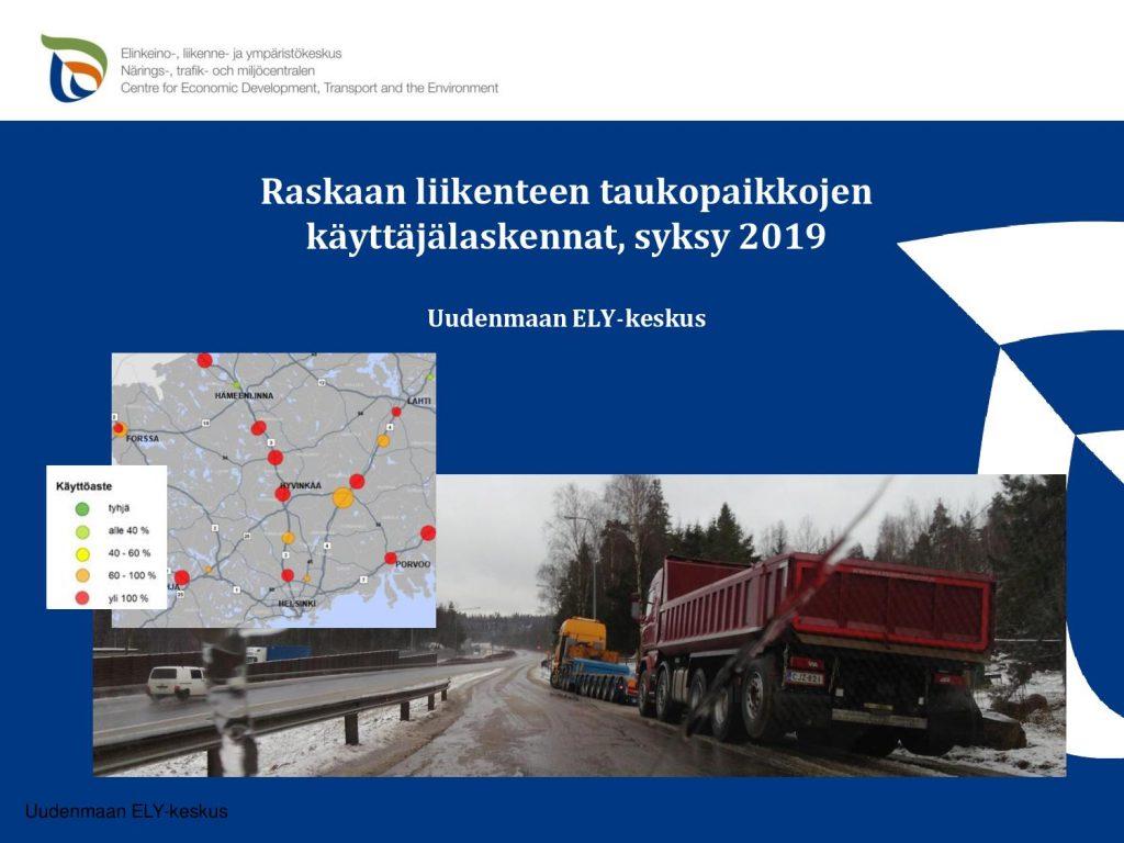 Raportti_U-ELY_taukopaikat_2019-page-001