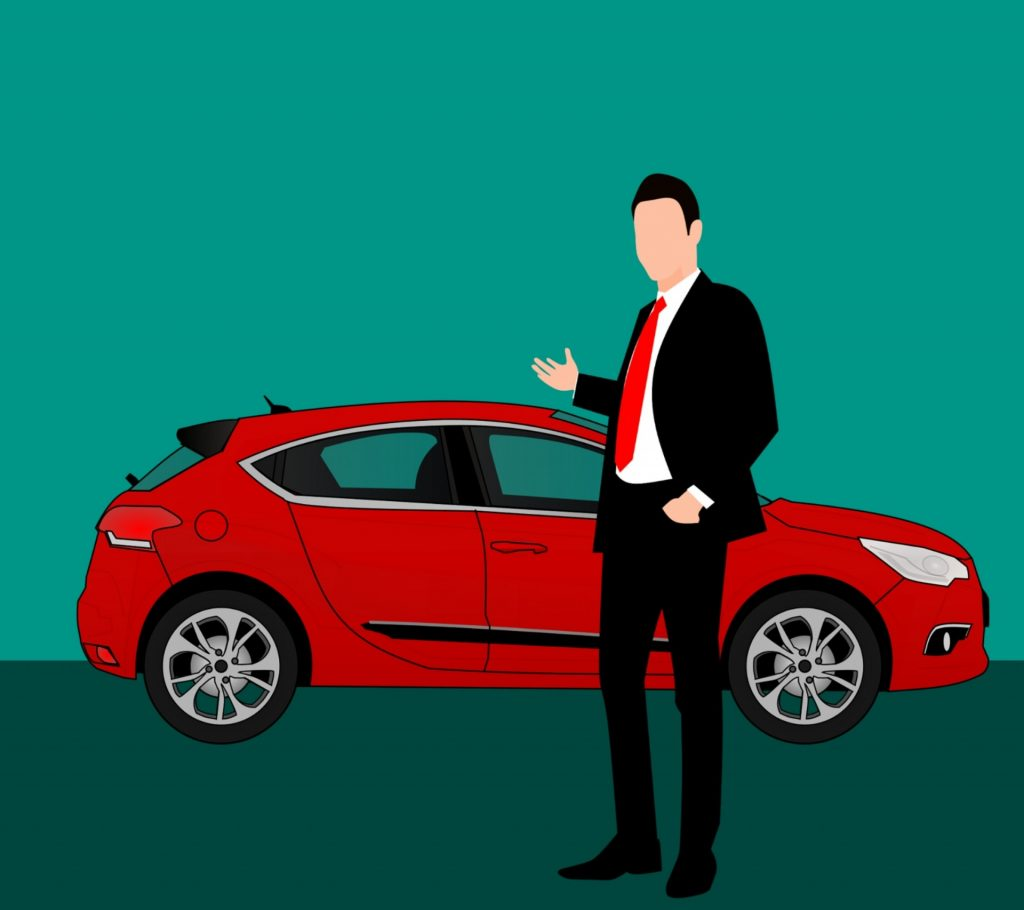 car-dealership-car-car-showroom