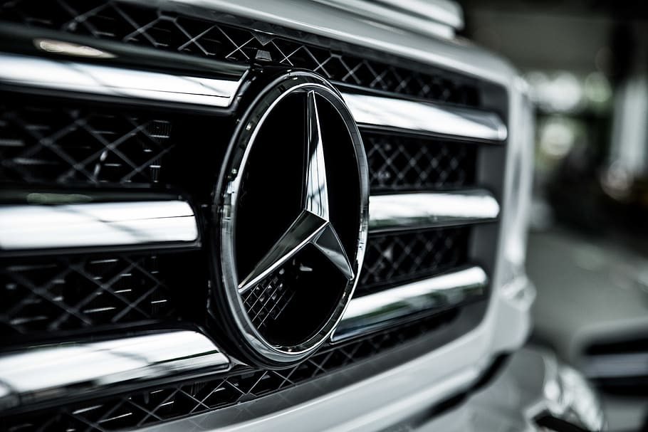 auto-automobile-automotive-brand